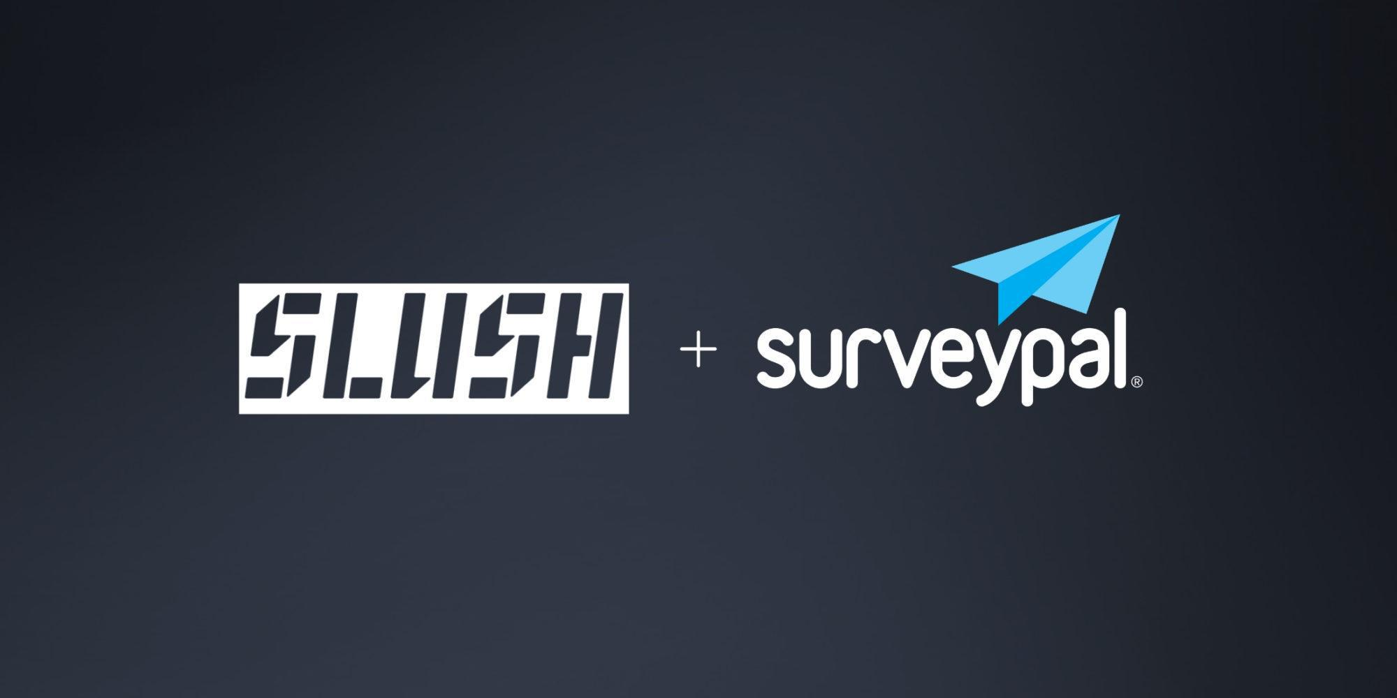 Slush Surveys