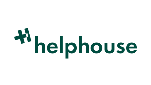 helphouse logo